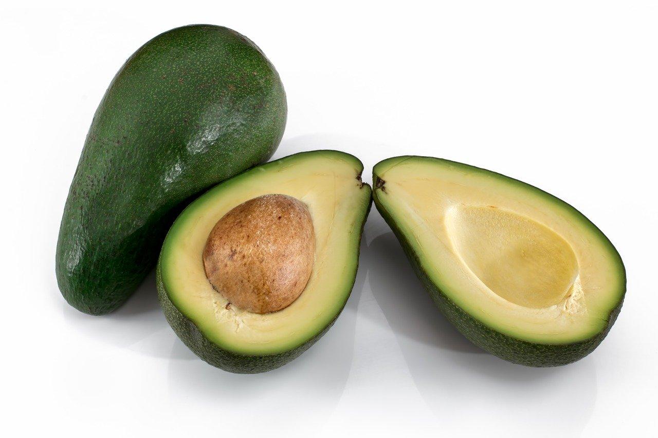 Podział kwasów tłuszczowych