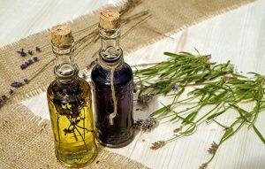 Dobre i złe oleje – co wybierać, by żyć zdrowo?