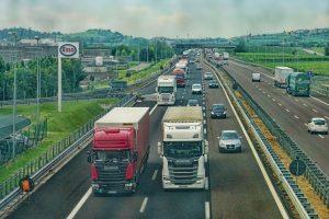Transport i odbiór zużytego oleju – obowiązujące zasady